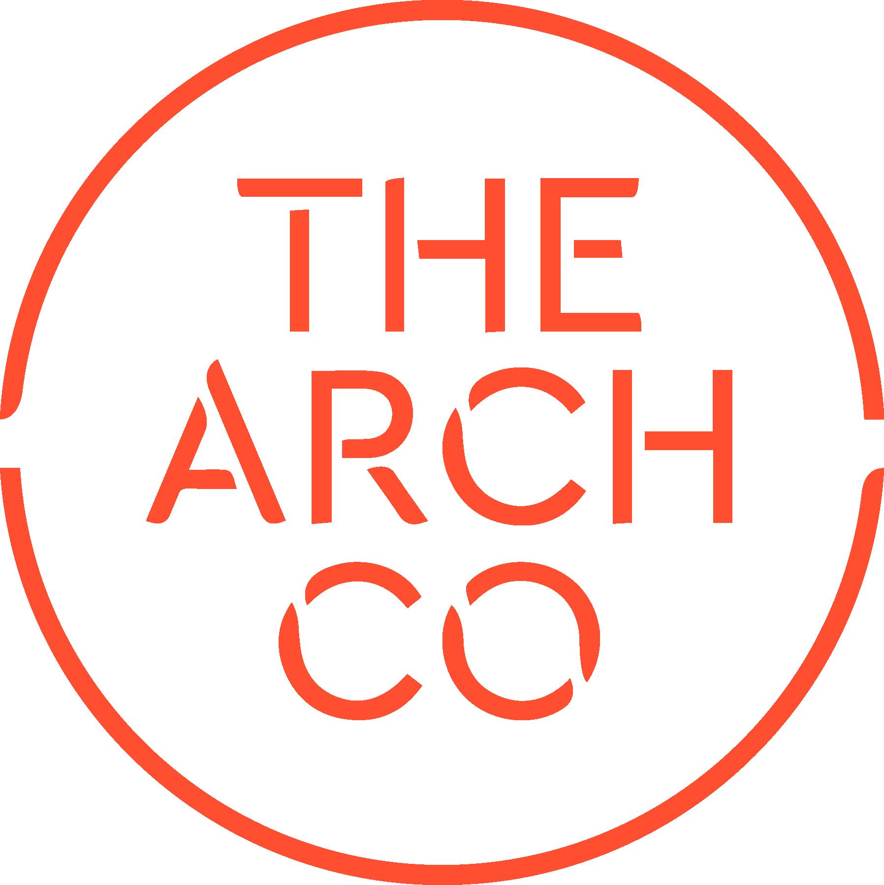 Arch_Co_Logo