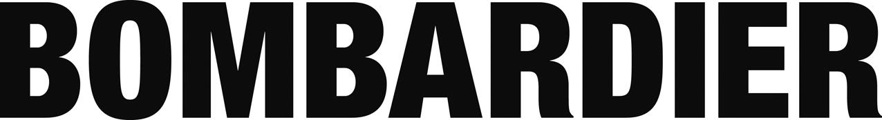 BBD_Logo_Black_162mm