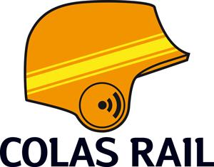 Colas-Rail-Logo