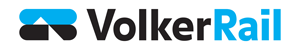 Logo-VolkerRail-CB