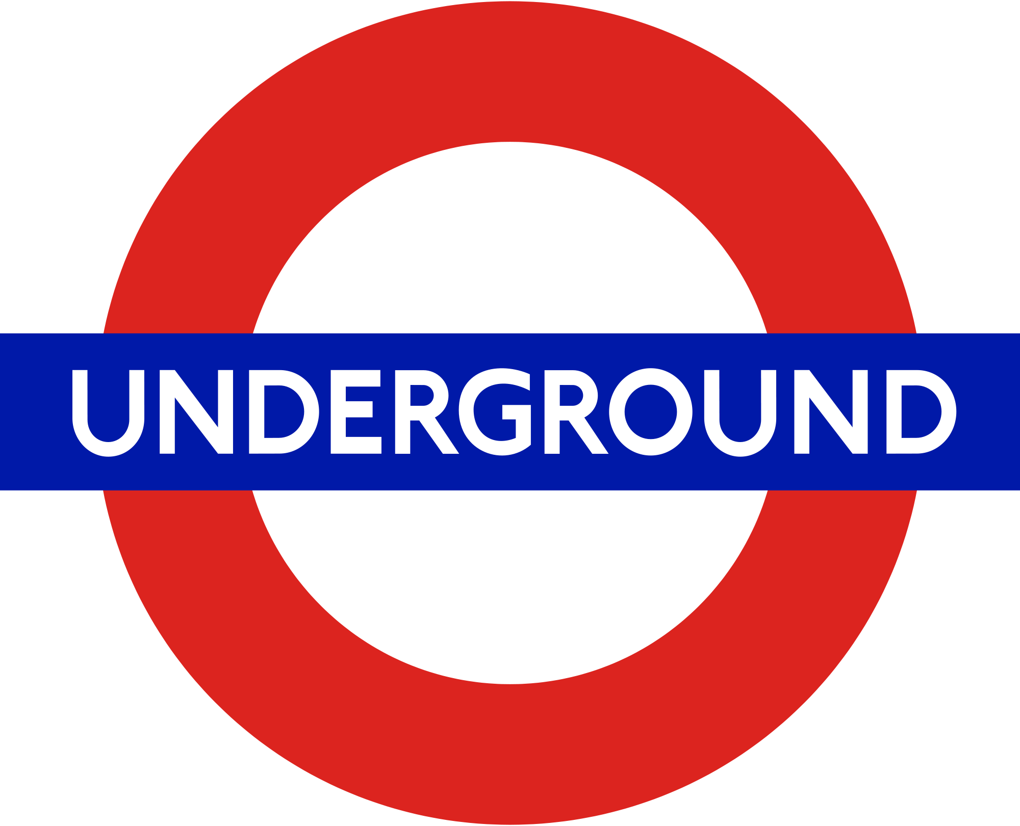 London-Underground-Logo.png