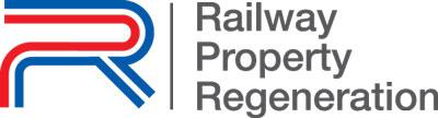 RPR-Logo-M.jpg