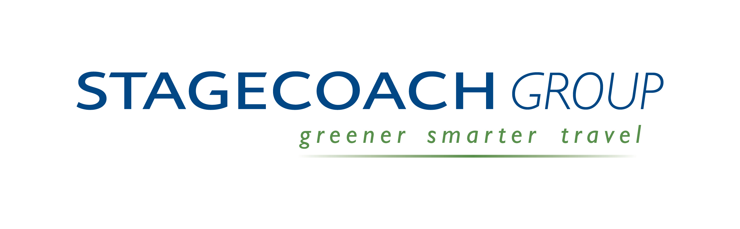 new stagecoach group logo with strapline.jpg