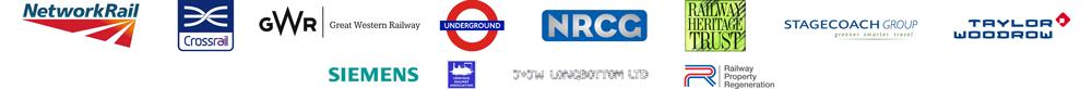 NRHA Sponsors