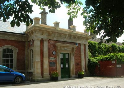 A1-Market-Rasen-Station---Michael-Papps---MPs