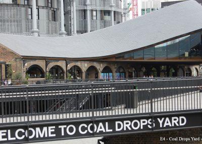 E4---Coal-Drops-Yard--Clive-Baker---CBr