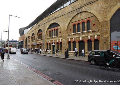 G2---London_Bridge--David-Jackson--DJn