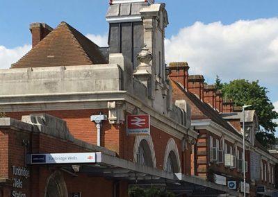 J1---Tunbridge-Wells-Clock-Tower-Robert-Hayward---RHd