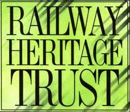 national railway heritage awards national railway